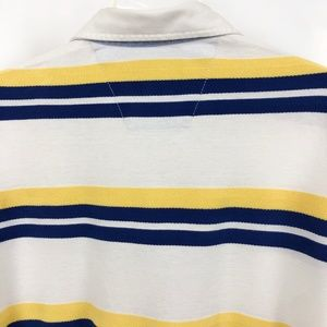 Brooks Brothers Shirts - Brooks Brothers classic weekend rugby shirt, EUC